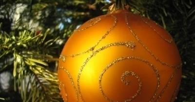 Vánoce v Terme Radenci