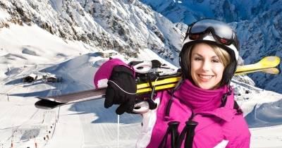 Ski Opening Rogla