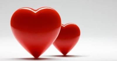 Romance & wellness pro dva