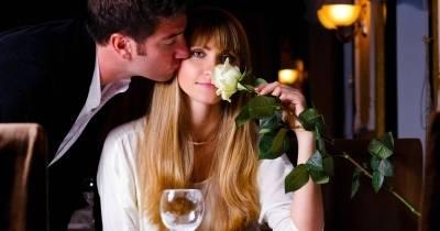 Romantický pobyt Sojka