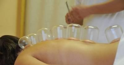 Komplexní léčebný pobyt Intenziv - Zimní akce