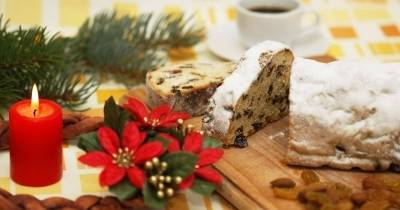 """Vánoční pobyt """"Sveti Martin"""""""