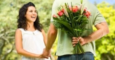 Romantika v Mariánských Lázních 2018