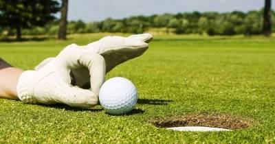 Radenci Golf & Relax