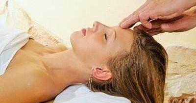 Předsilvestrovský wellness relax