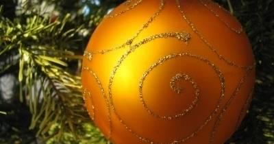 Vánoce v Terme Lasko