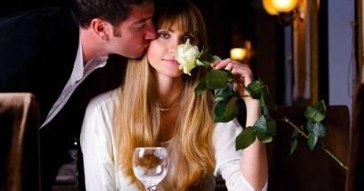 Romantický pobyt LUX 2020